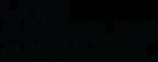 Los_Angeles_Apparel_logo.png