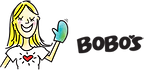 logo_350x.png