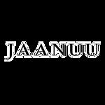 jaanu_edited.png