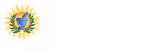 cropped-Auromere-web-logo-450px-1-1.png
