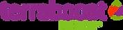 terraboost-logo.png