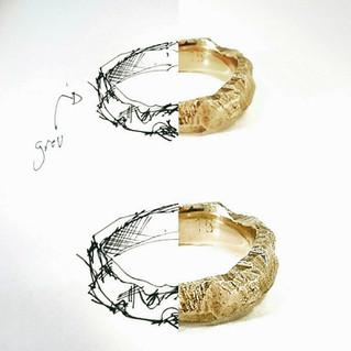 Ringen som symbol