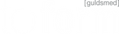 guldsmed, To Form, Vestergade, Kim Vestergaard, Trine Wilkens, Danmark, Aarhus, friering, forlovelsesring, unikke, vielsesringe, smykker, håndlavet, håndlavede, rustikke, ring, fingerring, øreringe, halskæde, armbånd, diamantring, omsmeltning, brugt guld, reparation, guld, sølv, diamanter, ædelsten