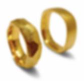 Friering, kærestering, forlovelsesring, diamanter, brillianter, unikka, 8kt, 14kt, 18kt, vielsesring, smykker, grov, håndlavet, guldsmed, To Form, Vestergade 24, Kim Vestergaard, KIMIK, Danmark, Aarhus, øreringe, halskæder, armbånd, omsmeltning, brugt guld