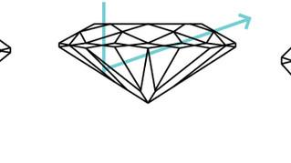 Fra usleben diamant...