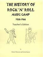 Teacher Rock and Roll.jpg