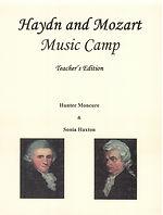 Teacher Haydn and Mozart.jpg