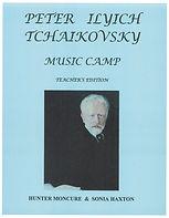 Teacher Tchaikovsky.jpg