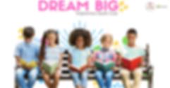 DREAM BIG (1).png
