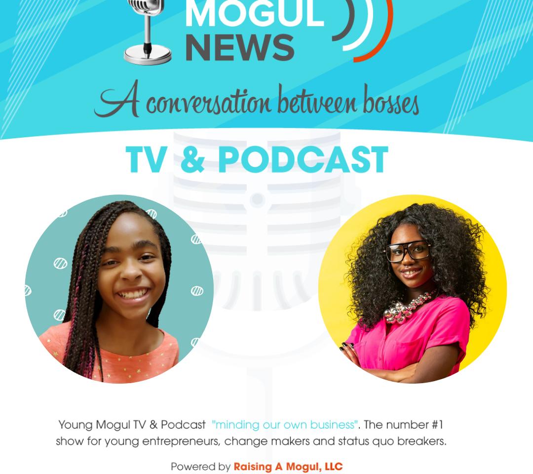 Young Mogul News JordynZandra.png