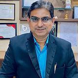 Dr. Manojkumar Deshpande pic.jpg