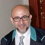Arafat Salih Aydiner.jfif