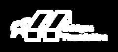 Fundacja_Pomosty_logo_ENG_horizontal_whi