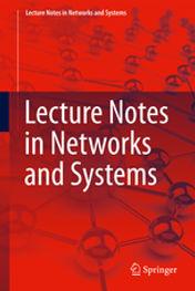 lectureNotesBook.jpg