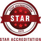 STAR_Logo.jpeg