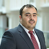 Dr_Abdulmuttaleb-M.A-Musleh.jpg