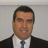 Prof Khaled Hussainey.jpg