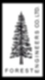 FE-logo.jpg