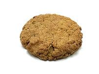 Edible Art Classic Oatmeal Gourmet Cookie.JPG