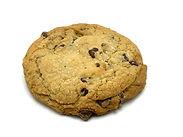 Triple Chocolate Chip Gourmet Cookie.JPG