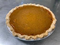 Simple Perfect Pumpkin Pie $19.99 $19.99
