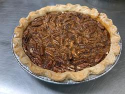 Pecan Pie $29.99