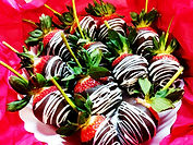 Strawberries Dipped.jpg