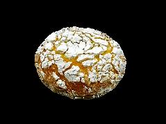 Edible Art Lemon Drop Gourmet Cookie_edited_edited.png