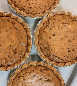 Deep Dish Kentucky Derby Pie $24.99