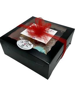 Sin Sational Box.jpg