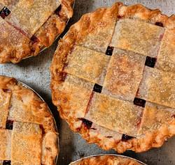 Cherry Pie $24.99