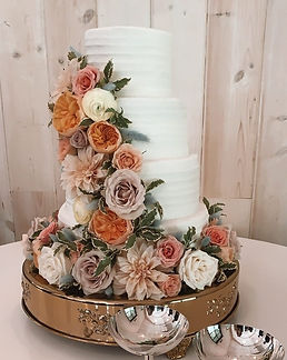 Roses Wedding.jpg