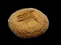 "Edible Art ""Rock's"" Peanut Butter Gourmet Cookie.png"