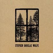 Stephen Douglas Wolfe - Window