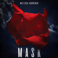 Melissa Gardiner - Mask