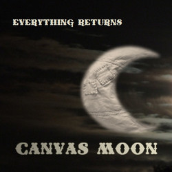 Canvas Moon - Everything Returns