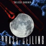 Melissa Gardiner - Brass Ceiling
