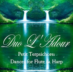 Duo L'Adour Petit Terpsichore