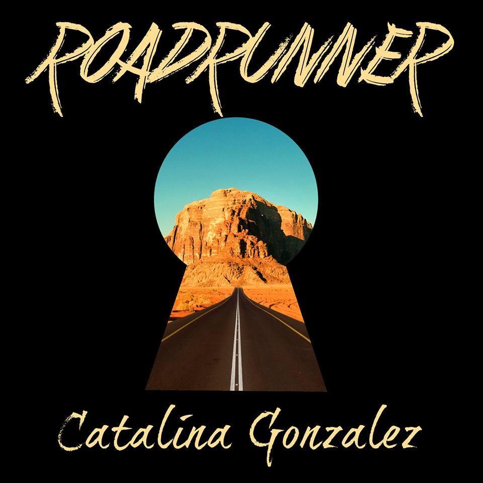 Catalina Gonzales Roadrunner