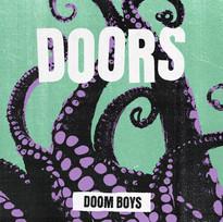 Doom Boys - Doors