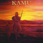 Kamu-A Better World
