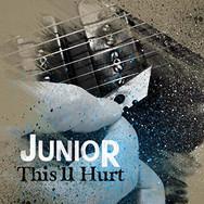 JunioR - This'll Hurt