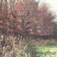 Zoe Mullan-Stout - Crossing Over