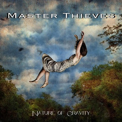 Master Thieves-Nature Of Gravity