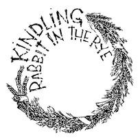 Rabbit In The Rye - Kindling