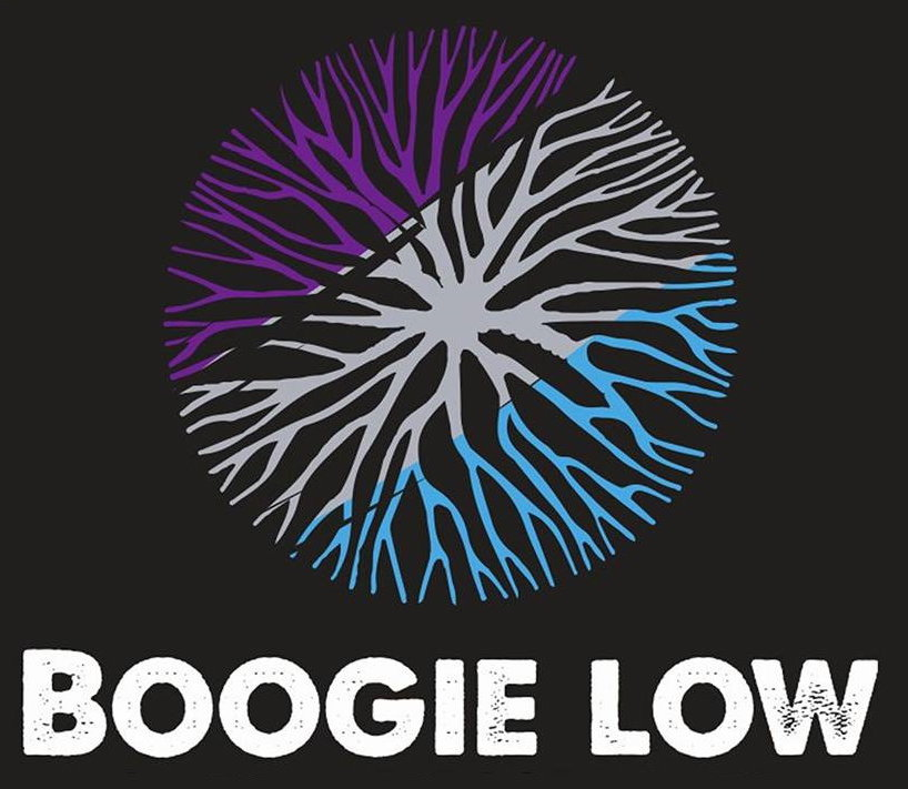 Boogie Low