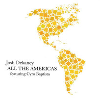 Josh Dekaney - All the Americas