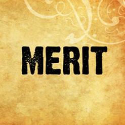 Merit-Sampler