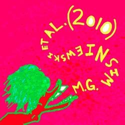 M.G. Wisniewski et al 2010