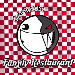 Gonculator-Family Restaurant